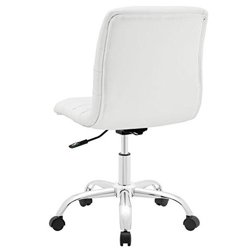 Modway Office Chair,