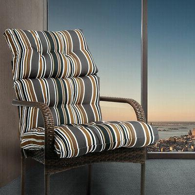 Hot Dining Cushion-High Solid Cushion Rebound Foam