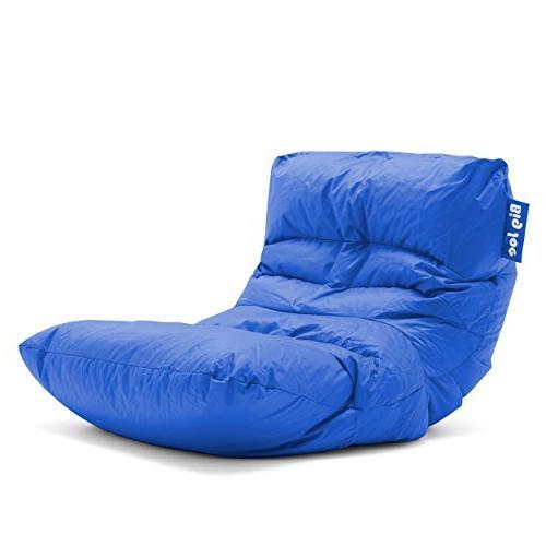 Big Joe Roma Chair