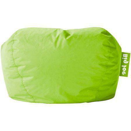 Big Bag Colors Teens Seat