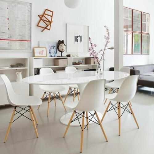 Set /1 Dining Side Chair DSW