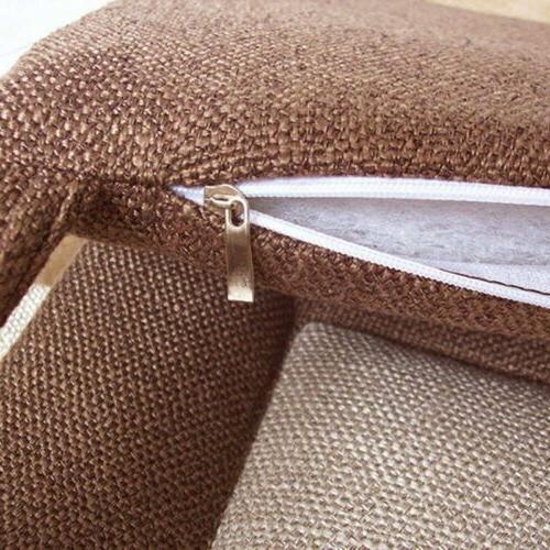 Tatami On Seat Pads Pure
