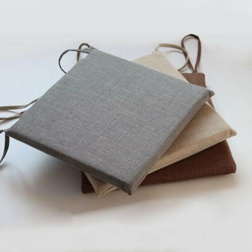 tatami floor mat tie on chair seat