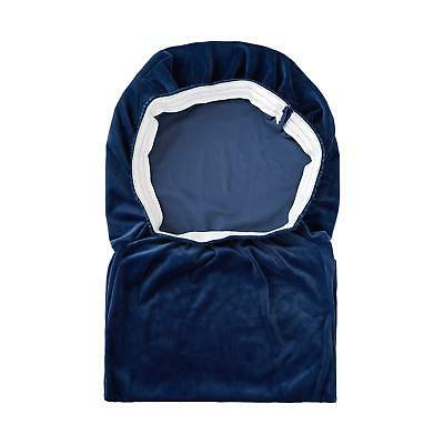 Deconovo Dining Covers Strench Chair for