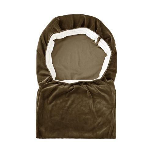 Deconovo Universal Covers Chair