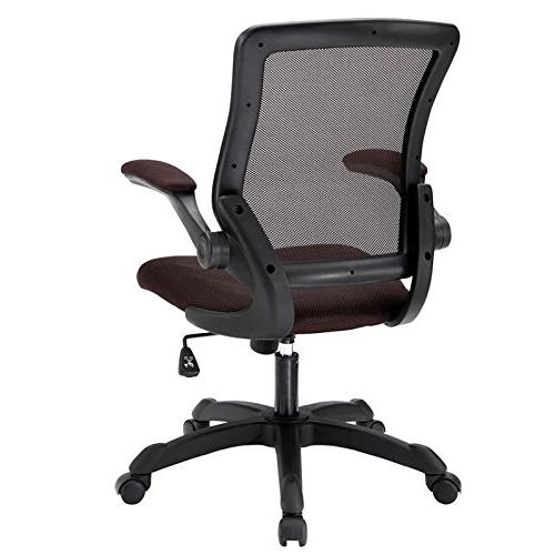 Modway Chair in