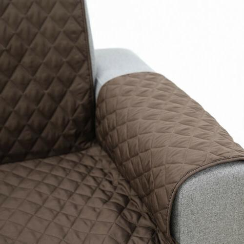 Pets Seat Sofa Cover Covers Furniture Protector US