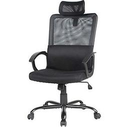 Managerial & Executive Chairs Ergonomic Office Adjustable He