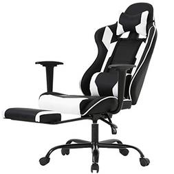 Managerial and Executive Office Chair Gaming Chair High-back
