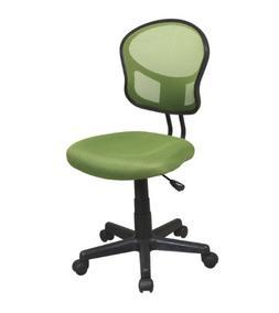 mesh student task chair