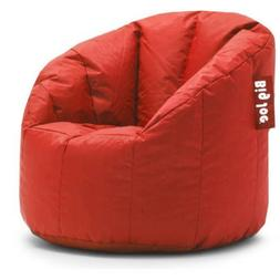 Prime Big Joe Milano Bean Bag Chair Multiple C Ocoug Best Dining Table And Chair Ideas Images Ocougorg