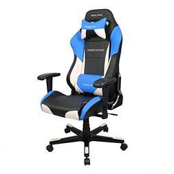 DXRacer MN07NO XL OfficeChair Comfortable Chair Ergonomic Ch