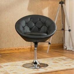 Roundhill Furniture Noas Contemporary Adjustable Height Tilt