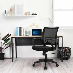 office chair computer desk chair gaming ergonomic