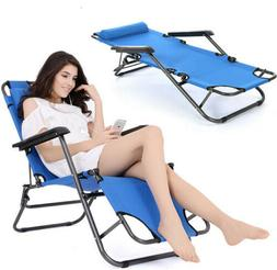 sun patio chaise lounge chair outdoor folding