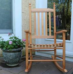 Outdoor Rocking Chairs Clearance Patio Outside Front Porch R