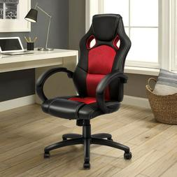 PC Gaming Chair Laptop Astro Best Xbox PS4 Nintendo Small Of