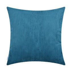 CaliTime Pillow Case Cushion Covers Home Sofa Decor Soft Cor