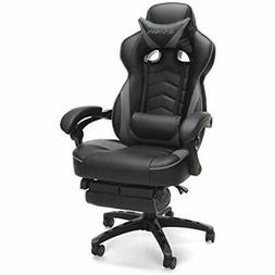 RESPAWN-110 Office Furniture & Lighting Racing Style Gaming