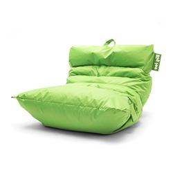 Big Joe Roma Float Accessories for Kids, Spicy Lime