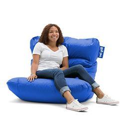 roma floor chair