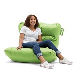 Big Joe Roma Floor Chair
