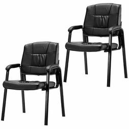 2PCS Office Conference Chair Meeting Guest Waiting Room Rece