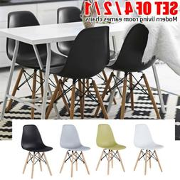 set of 4 2 1 modern style