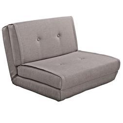 Sofa, bed, sleeper, convertible, dorm, room, lounge, chair,