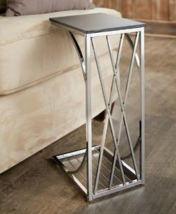 Sofa Side Table Chair Living Room Bed Bedroom Furniture Acce