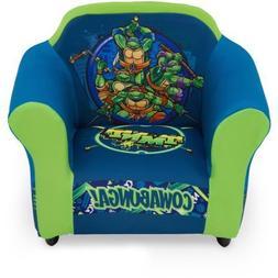 Nickelodeon Teenage Mutant Ninja Turtles Plastic Frame Uphol