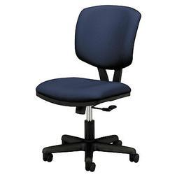 Volt Height Adjustable Task Chair in Grade III Volt Fabric,