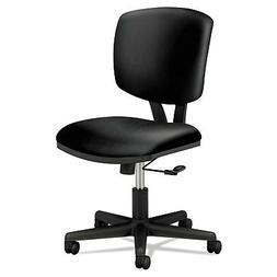 HON Volt Tilt Leather Task Chair