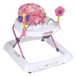 Baby Trend Trend Walker, Emily